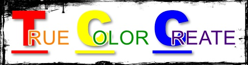 True Color Create